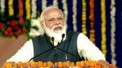 2020માં પણ PM મોદીનો જલવો જળવાયો, મોસ્ટ સર્ચ ઈન્ડિયન પોલિટિશયનની લિસ્ટમાં છે નંબર વન