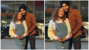 Neha Kakkar Pregnant: પ્રેગ્નેન્ટ છે નેહા કક્કડ, બેબી બંપ ફ્લૉન્ટ કરતો ફોટો આવ્યો સામે