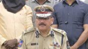 21 કેસ સાથે સંકળાયેલ સીરિયલ કિલર હૈદરાબાદમાં પકડાયો, 18 મહિલાઓની કરી હતી હત્યા