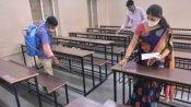 ગુજરાતમાં પણ ધોરણ 10 અને 12ની પરિક્ષાઓ લેવાશે, આ તારીખથી થઇ શકે છે શરૂ