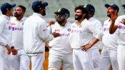 IND vs AUS: ત્રીજી ટેસ્ટ પહેલાં ભારતને લાગ્યો ઝાટકો, આ ખેલાડી થયો ટીમથી બહાર