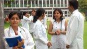 દિલ્હીમાં ખુલશે મેડિકલ કોલેજ, કેજરીવાલ સરકારે આપ્યા આદેશ