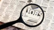 NITI આયોગમાં નોકરી મેળવવાનો સોનેરી મોકો, 60 હજાર હશે પગાર