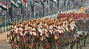 રિપબ્લિક ડે પરેડ : બાંગ્લાદેશના સૈન્યે ભારતના પ્રજાસત્તાકદિનની ઉજવણીમાં કેમ ભાગ લીધો?