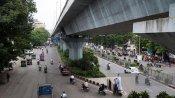 ગુજરાતઃ મકરસંક્રાતિના 2 દિવસ ફ્લાઈ ઓવર પર ટુ વ્હીલરને નો એન્ટ્રી, પતંગોત્સવ રદ