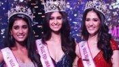 Miss India World 2020: તેલંગાનાની માનસા વારાણસીએ જીત્યો મિસ ઈન્ડિયા 2020નો ખિતાબ