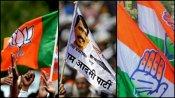 Surat Municipal Corporation Election Result: ભાજપ 58 સીટો પર આગળ, AAPએ ચોંકાવ્યા, કોંગ્રેસે ત્રીજા નંબરે