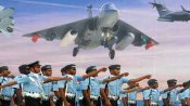 IAF Group C Recruitment 2021: ઈન્ડિયન એરફોર્સમાં 255 પદો પર થશે ભરતી