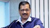 Exclusive interview: દિલ્હી મોડલની સાથે ગુજરાત ચૂંટણીમાં ભાજપને ટક્કર આપશે AAP: અરવિંદ કેજરીવાલ