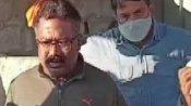 કર્ણાટકના ચિકબલ્લાપુરમાં જિલેટીન સ્ટીકમાં બ્લાસ્ટ, 5 લોકોના મોત, પીએમ મોદીએ જતાવ્યુ દુખ