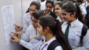 Maharashtra HSC SSC Exam Date Sheet 2021: મહારાષ્ટ્ર બોર્ડની 10માં - 12માંની ડેટ શીટ જાહેર, 23 એપ્રિલથી પરીક્ષ
