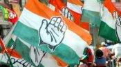Gujarat Local Body Election: પૂર્વ મંત્રી અને પૂર્વ MLA કિરિટ પટેલનું કોંગ્રેસમાંથી રાજીનામુ