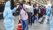 મહારાષ્ટ્રમાં કોરોનાની બીજી લહેર, સ્કુલ-કોલેજ બંધ, નિયમો તોડ્યા થશે FIR