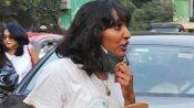 ટુલ કીટ કેસ: દિલ્હી કોર્ટે દિશા રવિને એફઆઈઆરની નકલ, ગરમ કપડાં, વકીલ અને પરિવારને મળવાની આપી મંજૂરી