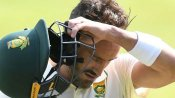 Faf Du Plessis: સાઉથ આફ્રિકા ટીમના પૂર્વ કેપ્ટને ટેસ્ટ ક્રિકેટમાંથી સંન્યાસ લીધો