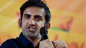IPL 2021: ગૌતમ ગંભીરે કોલકાતા નાઈટ રાઈડર્સની ખામીઓ જણાવી