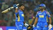 IPL Auction 2021: નિલામીના ઇતિહાસના સૌથી મોંઘા અનકેપ્ડ ખેલાડી બન્યા કે ગૌતમ