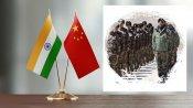 ભારત - ચીન સીમા વિવાદ પર બોલ્યુ અમેરિકા, કહ્યું- અમે દરેક હાલમાં અમારા મિત્ર સાથે