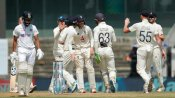 ICC Test Championship ટેબલમાં ટૉપ પર પહોંચ્યું ઈંગ્લેન્ડ, જાણો ભારતના ચાંસ કેટલા છે