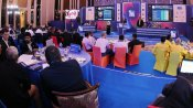 IPL Auction 2021: કિંગ્સ ઈલેવન પંજાબ પાસે સૌથી વધુ પૈસા છે, જાણો કઈ ટીમના પર્સના હાલ