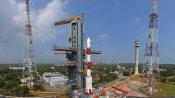 ISROએ એમેજોનિયા સહિત 18 સેટેલાઈટ સફળતાપૂર્વક લૉન્ચ કર્યા