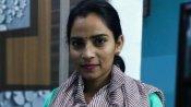 એક્ટિવિસ્ટ નવદીપ કૌરને HCથી મળ્યા જામિન, રીહાઇનો રસ્તો થયો સાફ
