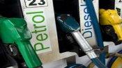 Petrol Diesel Price: આજે ફરીથી વધ્યા પેટ્રોલ-ડીઝલના ભાવ, 12 દિવસમાં 3.28 રૂપિયા મોંઘુ થયુ પેટ્રોલ