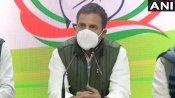 રાહુલ ગાંધીએ PM પર સાધ્યુ નિશાન- કેમ ઘણા તાનાશાહોના નામ એવા છે જે 'M'થી શરૂ થાય છે?