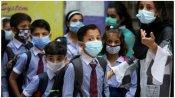 દિલ્હીમાં 18 ફેબ્રુઆરીથી શરૂ થશે પ્રવેશ પ્રક્રીયા, આ છે ભરતીની છેલ્લી તારીખ