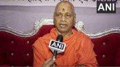 રામ મંદિર નિર્માણ માટે ટ્રસ્ટના ખાતામાં 1511 કરોડ થયા જમા, 27 ફેબ્રુઆરી સુધી ચાલશે અભિયાન