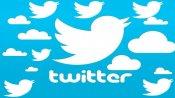 સરકારે ટ્વીટરને આપી કડક ચેતવણી, વિવાદીત હેન્ડલ બંધ કરે નહીતર થશે કાર્યવાહી