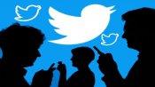ટ્વિટર સામે ભારત સરકાર કડક, આદેશ ન માન્યો તો ટૉપ અધિકારીઓની થઈ શકે છે ધરપકડ!