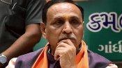 Gujarat Local Body Election: વિજય રૂપાણીનો પ્રહાર- કોંગ્રેસ ડૂબતી હોડી છે