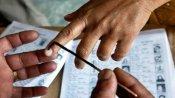 Gujarat Local Body Election Live: 6 મ્યુનિસિપલ કોર્પોરેશનની 575 બેઠકો માટે મતદાન