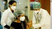 Coronavirus Update: છેલ્લા 24 કલાકમાં કોરોનાના 12923 કેસ, 20 કરોડથી વધુ લોકોના થયા ટેસ્ટ