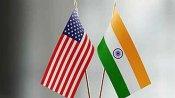 અમેરિકાએ ભારતને ગણાવ્યુ વૈશ્વિક શક્તિ, ઈંડો-પેસિફિક ક્ષેત્રમાં અમારા મહત્વના સહયોગી