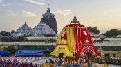 ઓરિસ્સાઃ જગન્નાથ મંદિરની 100 મીટરની સીમામાં નહિ થાય નિર્માણ, મંદિર પ્રશાસને કેન્દ્રને લખ્યો પત્ર