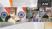 ગુજરાત હાઈકોર્ટના 61 વર્ષ પૂરા, પીએમ મોદીએ સમ્માનમાં જાહેર કરી ટપાલ ટિકિટ