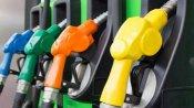 Petrol-Diesel Price: પેટ્રોલના ભાવમાં વધારો, મુંબઈમાં કિંમત 94ને પાર, જાણો તમારા શહેરના રેટ