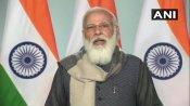 PM મોદી આજે ગોરખપુરમાં ચૌરી-ચૌરા શતાબ્દી સમારંભનુ ઉદઘાટન કરશે