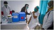 Coronavirus Update: કોરોના સંક્રમણના કેસોમાં મોટો ઘટાડો, છેલ્લા 24 કલાકમાં 8625 નવા કેસ આવ્યા સામે