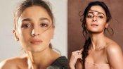 Happy Birthday Alia Bhatt: આલિયાને નથી જોઈતો પિતા મહેશ ભટ્ટ જેવો પતિ, જાણો કેમ?