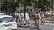 દિલ્હી પોલીસે કુલદીપ ફજ્જાને એન્કાઉન્ટરમાં ઠાર માર્યો, ફિલ્મી સ્ટાઈલમાં હોસ્પિટલેથી ભાગ્યો હતો