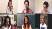 મુંબઈની ડ્રામા સ્કૂલ શરૂ કરી રહ્યુ છે 'એકલવ્ય ઓનલાઈન સ્કૂલ ઑફ ડ્રામા'
