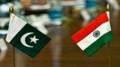 LoC: સીઝફાયર સમજોતા બાદ આ કારણે ભારત - પાકિસ્તાન વચ્ચે ફરી થઇ બેઠક