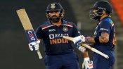 IND vs ENG: છેલ્લી મેચમાં ભારતની ધમાકેદાર જીત, સિરીઝ પર 3-2થી કર્યો કબ્જો