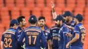 IND vs ENG 4th T20I: પ્રીવ્યૂ, પ્લેઈંગ ઈલેવન, ટીમ ન્યૂઝ, ફેન્ટસી ટિપ્સ