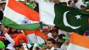 ભારત-પાકિસ્તાન વચ્ચે થશે ટી-20 મુકાબલો, જાણો ક્યારે થશે મેચ