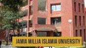 જામિયા યૂનિવર્સિટીની રેસિડેન્શિયલ કોચિંક એકેડમીના 34 વિદ્યાર્થીઓએ UPSC મેન્સ પરીક્ષા પાસ કરી