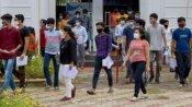IIT JAM 2021: ફાઈનલ આન્સર કી જાહેર, ડાયરેક્ટ લિંકથી ચેક કરો